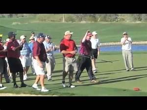 Anthem Golf & Country Club - YouTube