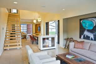 home plan ideas smart home design from modern homes design inspirationseek