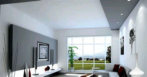 desain interior rumah minimalis modern design rumah