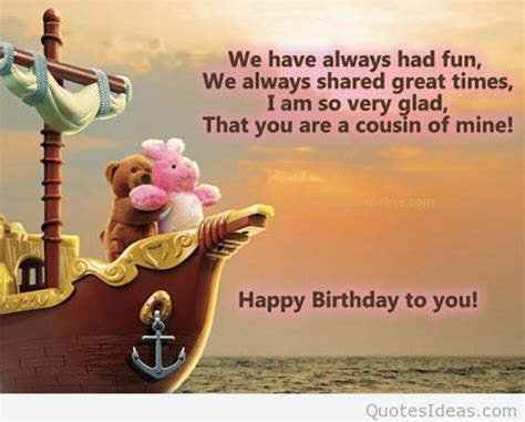 happy birthday brother messages quotes  images
