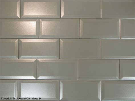 id馥 carrelage mural cuisine carrelage 10x20 metro blanc noir carrelage 1er choix carrelage metro 10x20 carrelage cuisine carrelage metro