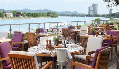 Königshof Bonn Restaurant by Restaurant Oliveto Im Ameron Hotel K 246 Nigshof Bonn In Bonn