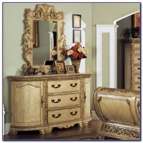 White Traditional Bedroom Sets  Bedroom  Home Design