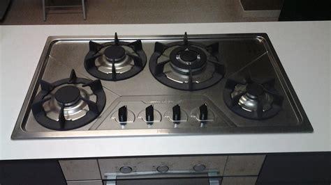 Prezzo Piano Cottura by Cucina Lube Expo Scontata Cucine A Prezzi Scontati