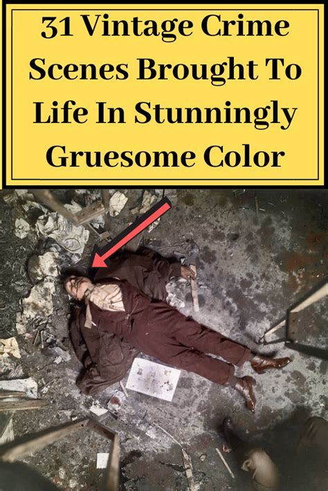 We'll send you a police diagram of the scene, photos of the crime scene, and an excerpt from the book, who killed bob crane? you will also receive related articles to the bob crane murder. Newest crime scene photos