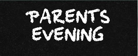 west island school esf year   parents evening appointment system amended