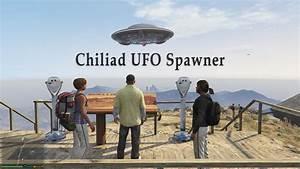 Chiliad UFO Spawner - GTA5-Mods.com