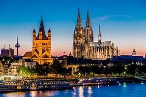 Nord Rhein Westfalen : urlaub in nordrhein westfalen reise tipps und infos urlaub info ~ Buech-reservation.com Haus und Dekorationen