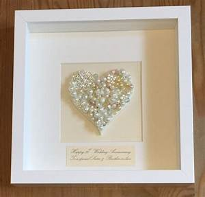 best 25 30th wedding anniversary gift ideas ideas on With 25 wedding anniversary ideas