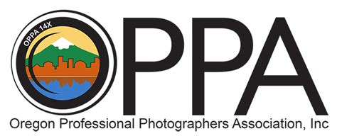 professional organizations or associations portland newborn photographer lake oswego tigard