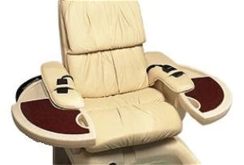 european touch pedicure spa chairs manicure pedicure parts