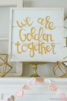 cheap  anniversary party ideas images