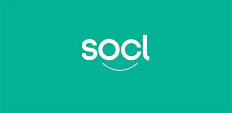si鑒e social microsoft dexanet agenzia per la gestione dei social a brescia