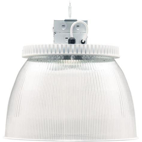 low bay high bay led lighting led fixtures cree lighting