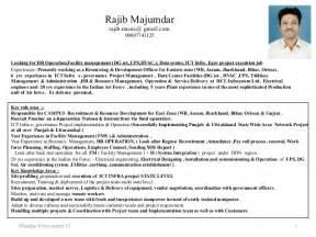 site engineer resume sle ideas write my esl