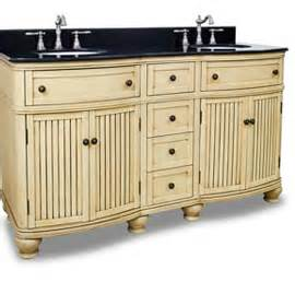 roanoke river cabinetry cabinets kitchen remodeling