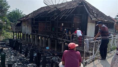 Savesave perolehan suara caleg dprd lampung di kabupaten wa. Warung 3S Kabupaten Way Kanan, Lampung : Sekolah Kita ...