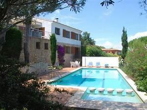 location villas costa brava ab villa espagne With location villa avec piscine costa brava