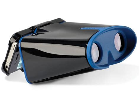 goggles iphone 3d goggles for your iphone designtaxi