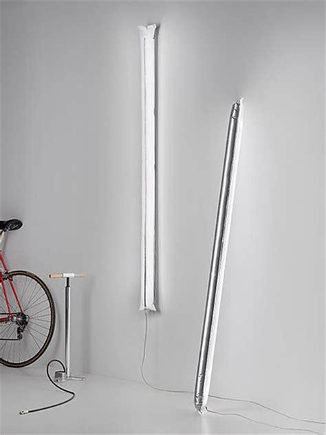 lampe blow   angle droit design grenoble lyon annecy