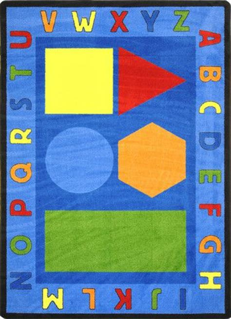 21 best images about classroom carpets on 414 | 259b52b4d91d69c5d506ed508d1de367