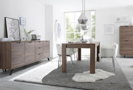 tft home furniture tft home furniture vivre
