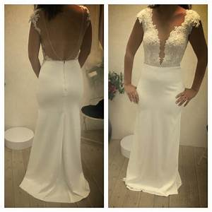 fitted plus size wedding dresses With fitted plus size wedding dresses