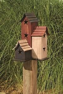 Vogelhaus Zum Selber Bauen : 1000 ideas about bauanleitung vogelhaus auf pinterest ~ Michelbontemps.com Haus und Dekorationen