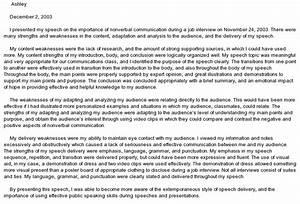 evaluation essay topic ideas