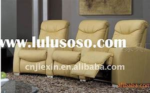 Great Comfortable Recliner Lazy Boy Sofa For Sale