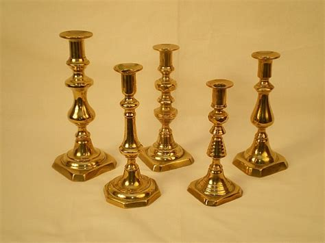 candlestick ls for sale ottery antique furniture single candlesticks antique