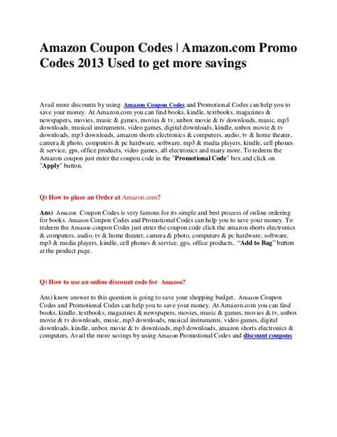 code promo amazon siege auto coupons for amazon specs price release date redesign