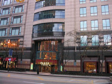 saks fifth avenue reviews glassdoor