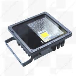 ip65 outdoor led flood lights 20w