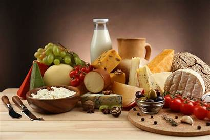 Dairy Cheese Wallpapers Variety Milk Still Nuts