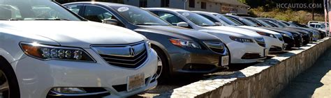 Used Car Dealer In Waterbury, Norwich, Middletown, New