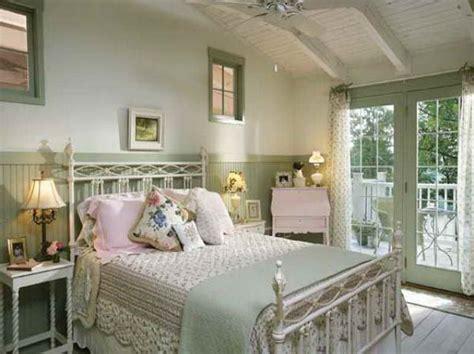 decoration cottage bedroom decorating ideas cottage