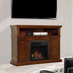 tv media consoles entertainment centers electric
