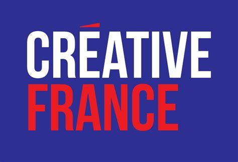 stage chambre de commerce concours créative devenez la nouvelle égérie de