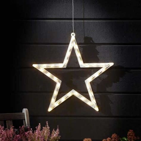 christmas lights journal star top 10 outdoor lights for the