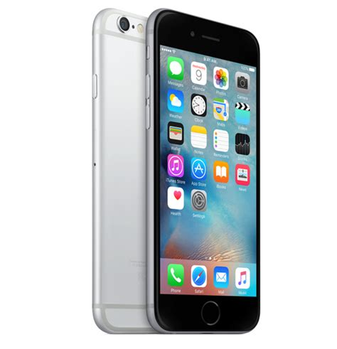 iphone boost mobile unlimited prepaid iphone 6s no contract iphone 6s plans