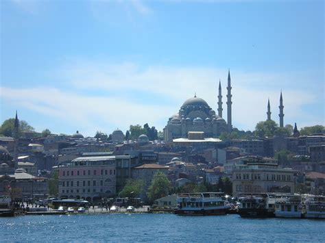 Boat Tour Istanbul by Boat Tours In Istanbul Savourturkey