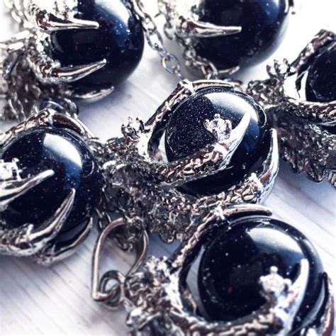 19 Best Stone Neck Images On Pinterest  Silver Dragon. Traditional Wedding Mexican Wedding Rings. 800 Dollar Engagement Rings. Modern Day Engagement Engagement Rings. Tamil Gold Engagement Rings. Fate Rings. Slate Grey Rings. Hip Mens Wedding Rings. Awareness Rings