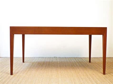 bureau en teck bureau en teck galerie møbler