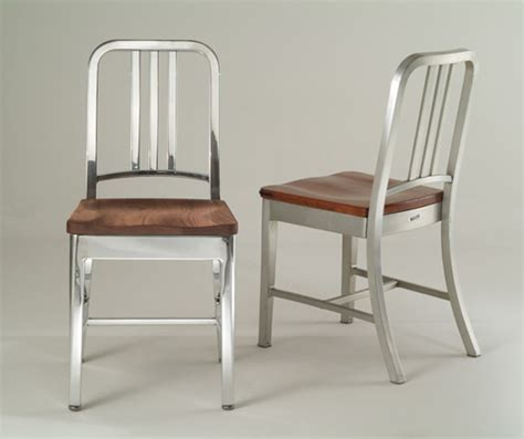 emeco navy chair australia emeco navy chair architecture design