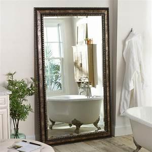 31 simple bathroom mirrors joondalup eyagcicom With bathroom supplies joondalup