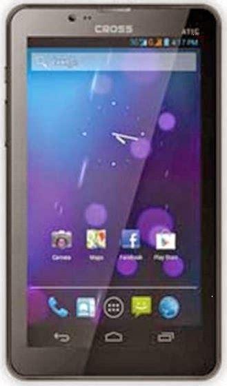 spesifikasi  harga tablet evercoss atg harga hp terbaru