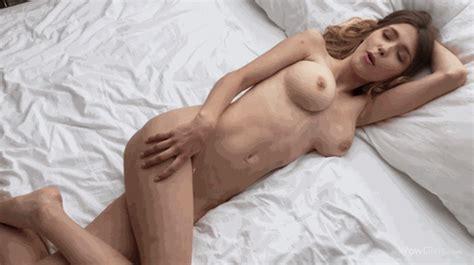 Mila Azul Scene Mila Azul Flirting With Mila Nov 18 2019 Forumophilia Porn Forum