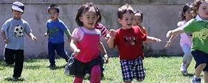 Purposeful Movement, not Random Activity: The Montessori ...