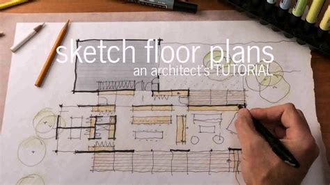 floor plan  dimensions  description youtube